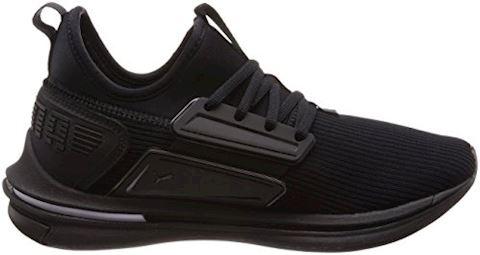 Puma IGNITE Limitless SR Men's Running Shoes Image 13