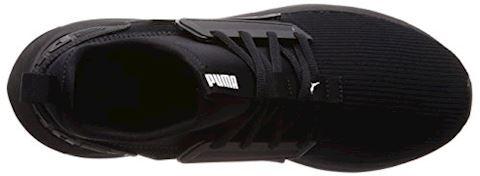 Puma IGNITE Limitless SR Men's Running Shoes Image 14