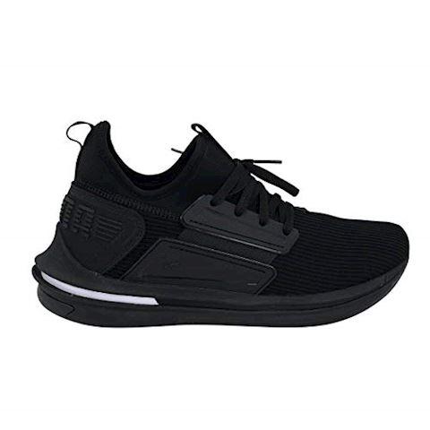 Puma IGNITE Limitless SR Men's Running Shoes Image 15