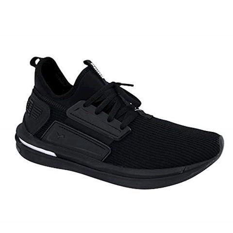 Puma IGNITE Limitless SR Men's Running Shoes Image 16