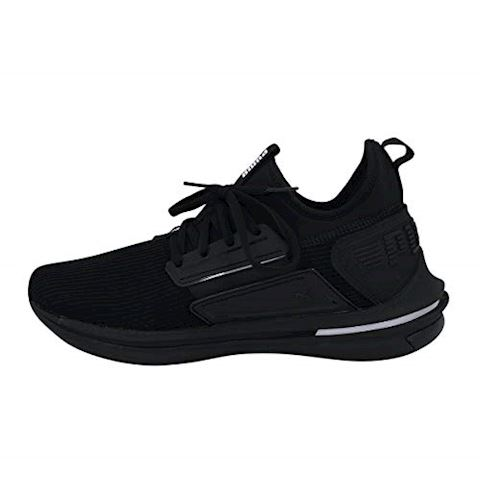 Puma IGNITE Limitless SR Men's Running Shoes Image 17