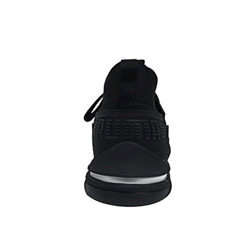 Puma IGNITE Limitless SR Men's Running Shoes Image 18
