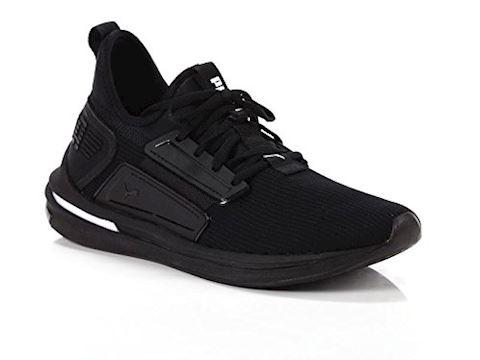 Puma IGNITE Limitless SR Men's Running Shoes Image 19