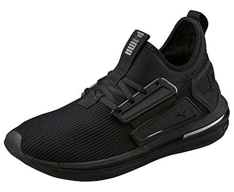 Puma IGNITE Limitless SR Men's Running Shoes Image 3