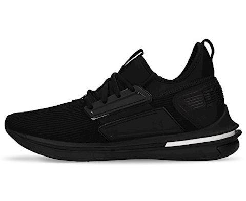 Puma IGNITE Limitless SR Men's Running Shoes Image 4