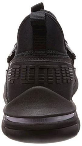 Puma IGNITE Limitless SR Men's Running Shoes Image 9