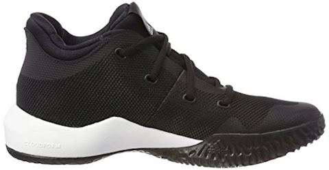 c5442ce800b9 adidas Rise Up 2 Shoes Image 6