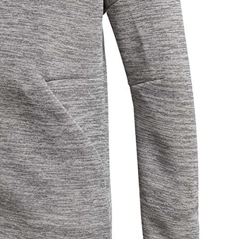 adidas Z.N.E. Fast Release Hoodie Image 3