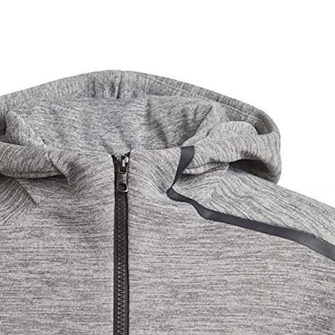 adidas Z.N.E. Fast Release Hoodie Image 4