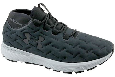 Under Armour Men's UA Charged Reactor Run Running Shoes Image