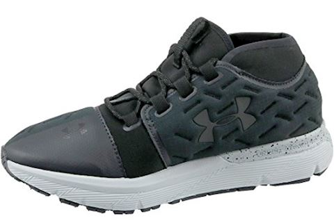 Under Armour Men's UA Charged Reactor Run Running Shoes Image 2