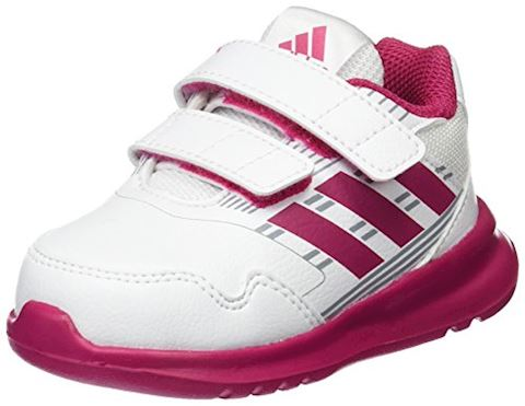 adidas AltaRun Shoes Image