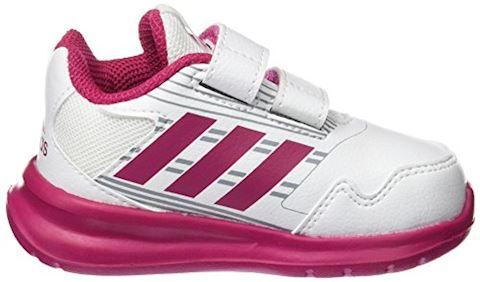 adidas AltaRun Shoes Image 6