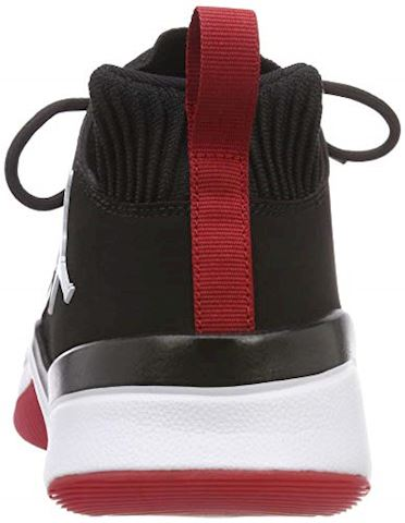 Nike Jordan DNA LX Men's Shoe - Black Image 2