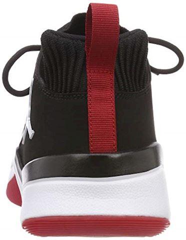 Nike Jordan DNA LX Men's Shoe - Black Image 2