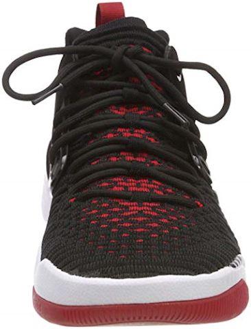 Nike Jordan DNA LX Men's Shoe - Black Image 4