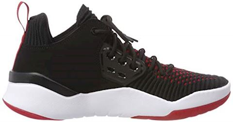 Nike Jordan DNA LX Men's Shoe - Black Image 6