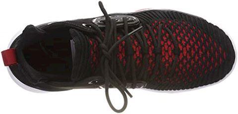 Nike Jordan DNA LX Men's Shoe - Black Image 7