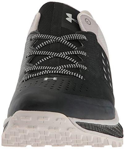 Under Armour Men's UA Horizon STR Trail Running Shoes Image 4
