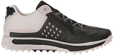 Under Armour Men's UA Horizon STR Trail Running Shoes Image 7
