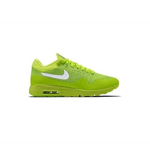 Nike Air Max 1 Ultra Flyknit - Women Shoes Image 2