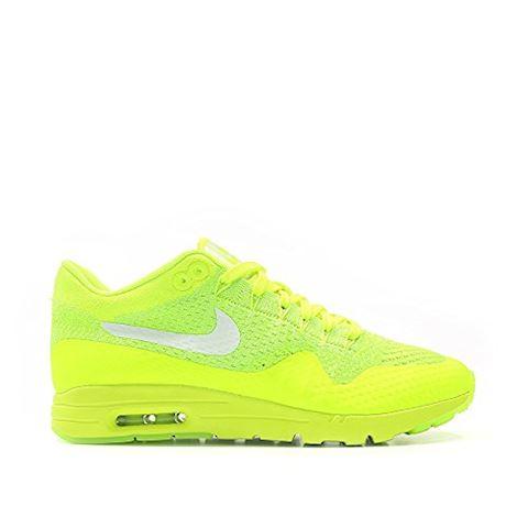 4a944521e7 Nike Air Max 1 Ultra Flyknit - Women Shoes | 843387-701 | FOOTY.COM
