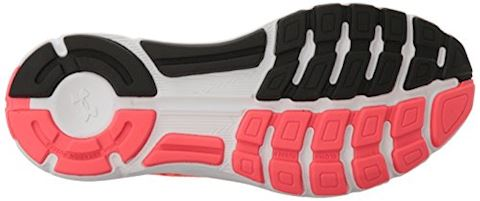 Under Armour Women's UA SpeedForm Gemini 3 Running Shoes Image 11