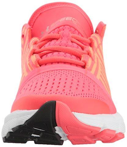 Under Armour Women's UA SpeedForm Gemini 3 Running Shoes Image 12