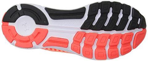 Under Armour Women's UA SpeedForm Gemini 3 Running Shoes Image 3