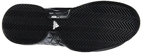 adidas Barricade 2017 Clay Shoes