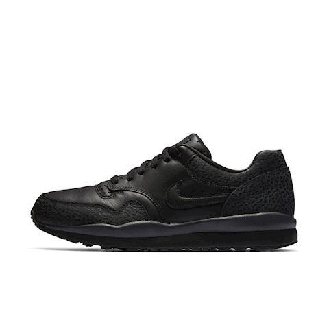 Nike Air Safari QS Men's Shoe - Black Image
