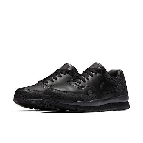 Nike Air Safari QS Men's Shoe - Black Image 2