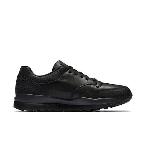 Nike Air Safari QS Men's Shoe - Black Image 3