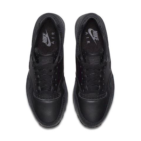 Nike Air Safari QS Men's Shoe - Black Image 4