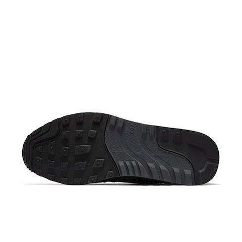 Nike Air Safari QS Men's Shoe - Black Image 5