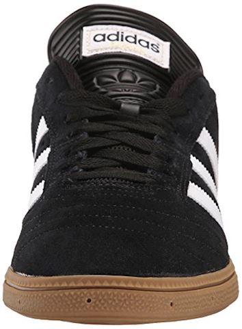 adidas Busenitz Pro Shoes Image 4