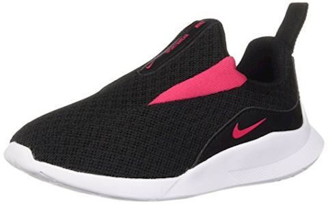 Nike Viale Toddler Shoe - Black Image