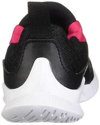 Nike Viale Toddler Shoe - Black Image 2
