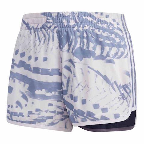 adidas M10 Shorts Image