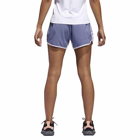 adidas M10 Shorts Image 2
