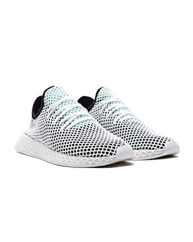 adidas Deerupt Runner Shoes Image 2