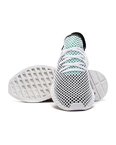 adidas Deerupt Runner Shoes Image 4