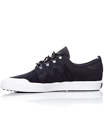 adidas Seeley Outdoor Shoes Image 12