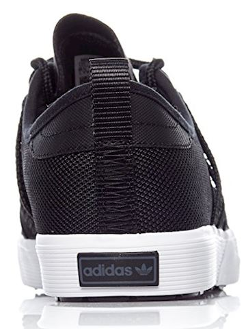 adidas Seeley Outdoor Shoes Image 13