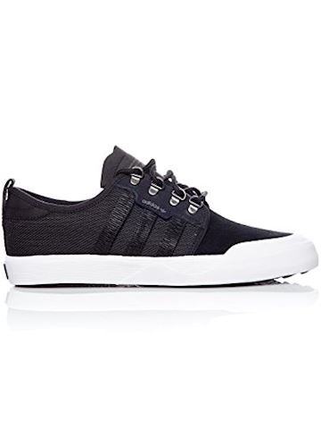 adidas Seeley Outdoor Shoes Image 14