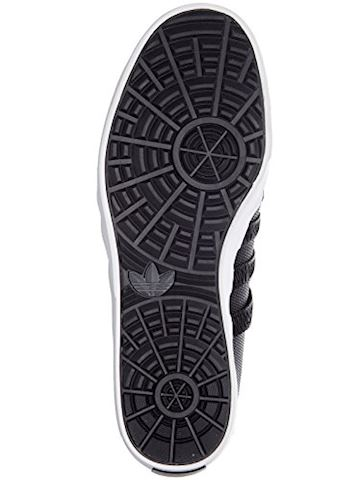 adidas Seeley Outdoor Shoes Image 15