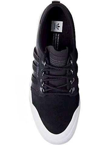 adidas Seeley Outdoor Shoes Image 16