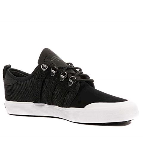 adidas Seeley Outdoor Shoes Image 2