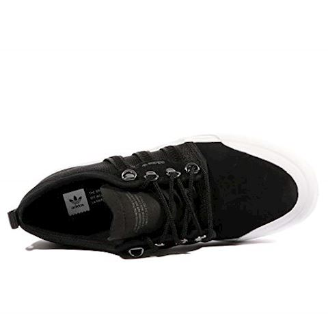 adidas Seeley Outdoor Shoes Image 4