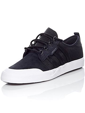 adidas Seeley Outdoor Shoes Image 9